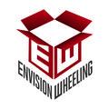 Envision-Wheeling-logo.jpg