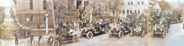 1916 FD Pic.JPG