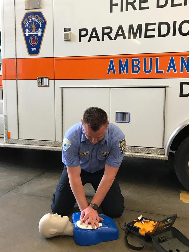 CPR Photo.JPG