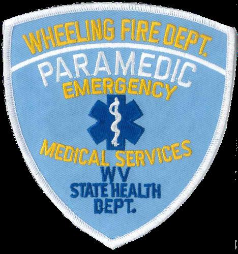 Paramedic Patch.png