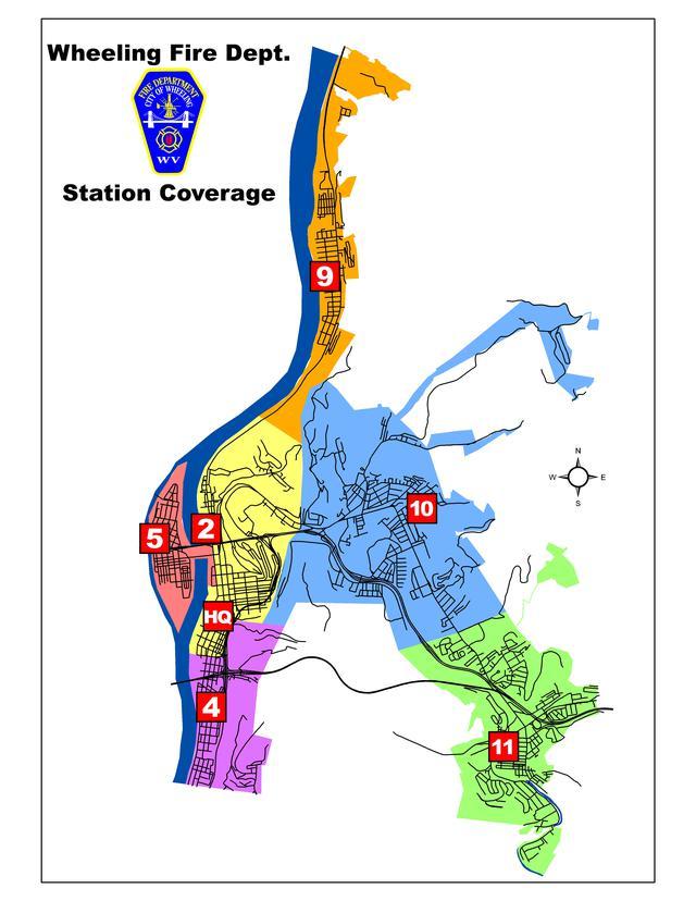 Fire Dept Map.jpg