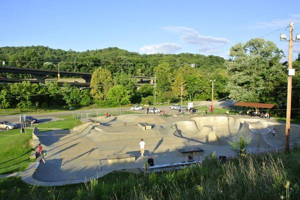 Skatepark.hillsideview.jpg
