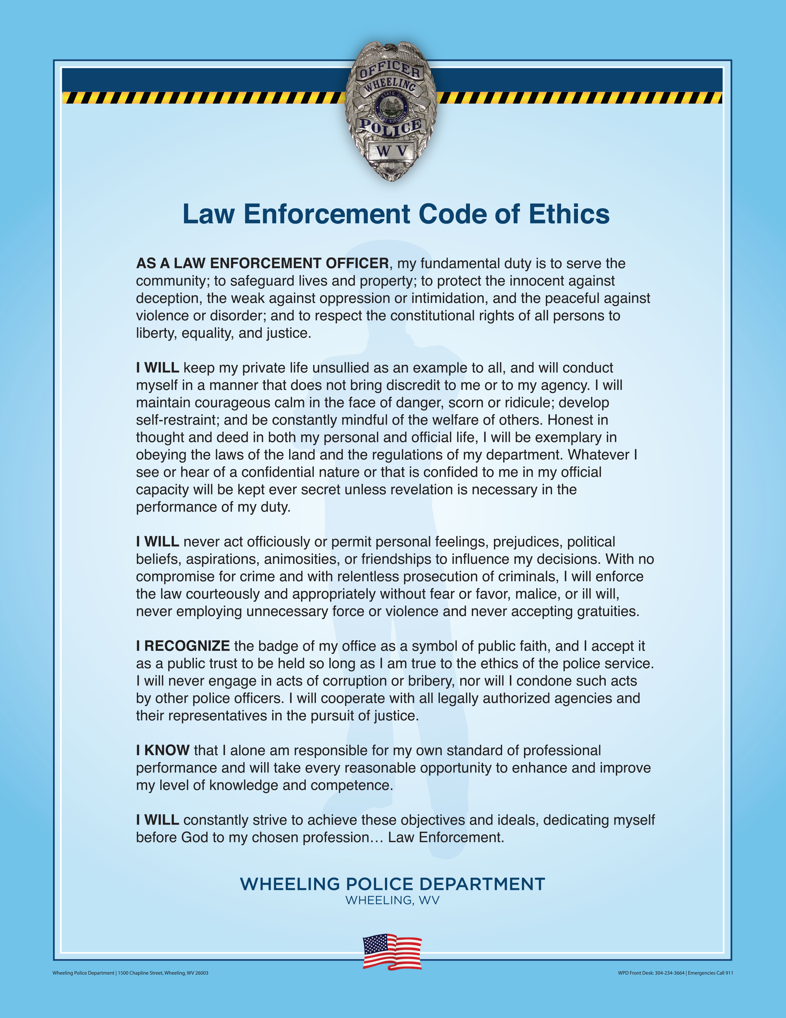 WPD_CodeOfEthics_8.5x11_Poster.jpg