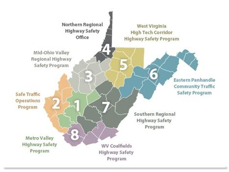 Highway Safety Map.jpg