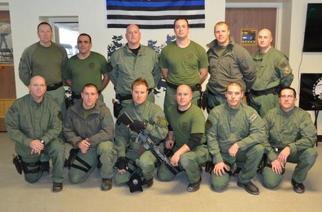 SWAT Serious.JPG