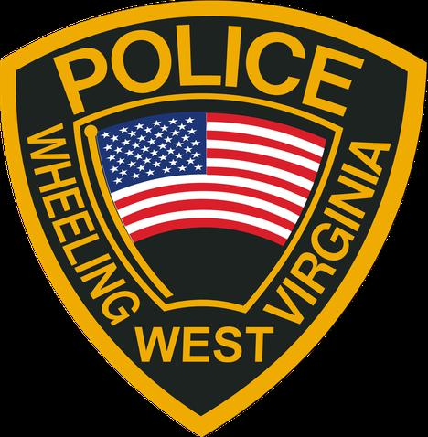 wheeling pd badge trans.png