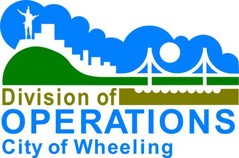 official website of wheeling west virginia operations